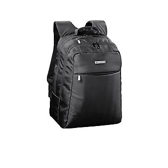 Multipurpose Backpack Antonio Miró 147241/Black