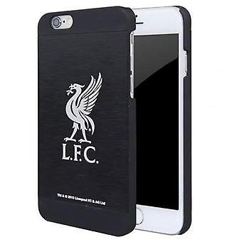 Liverpool iPhone 6 - 6S Aluminium Case