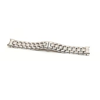 Authentic emporio armani watch bracelet ar0647