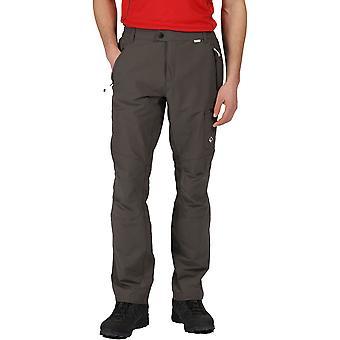 Regatta Highton Walking Trousers (Short) - SS20