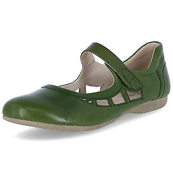 Josef Seibel Ballerinas Fiona 55 87255600971 chaussures d'été universelles pour femmes