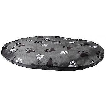 トリクシー マットレス、ジーノ (犬、ベッド、マットレス、クッション)