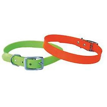 Freedog Hunting Collar Different Colors (Dogs , Collars, Leads and Harnesses , Collars)