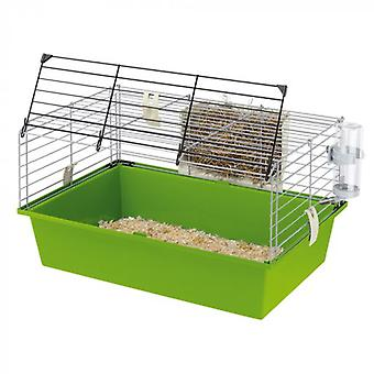 Ferplast Cavie Cage Rodents 60 (Small pets , Cages and Parks)