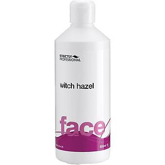 Strictly Professional Witch Hazel