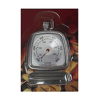 Outdoor Magic BBQ Temperature Indicator