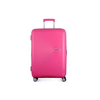 Amerikanischer Tourister 003 SoundBox Spinner 7728 T Taschen