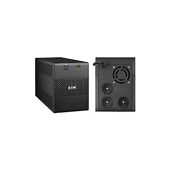 Eaton 5E UPS 1100VA/660W