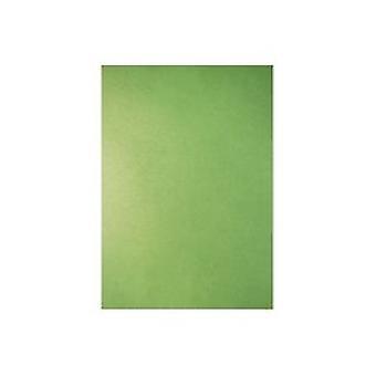 Pergamano Vellum Sparkling Green