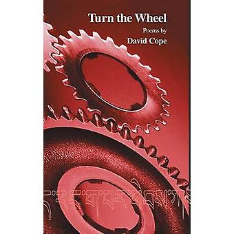 Turn the Wheel by Cope & David