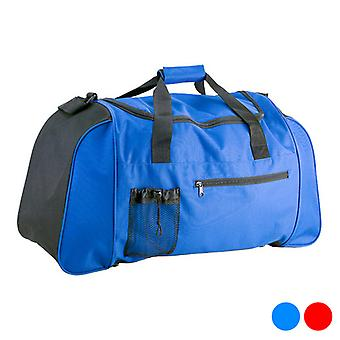 Sports & Travel Bag Antonio Miró Polyester 600d 149931/Blue