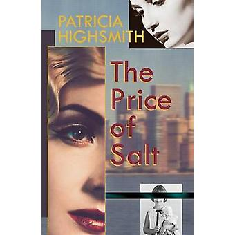 The Price of Salt or Carol by Highsmith & Patricia
