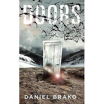 Doors by Brako & Daniel