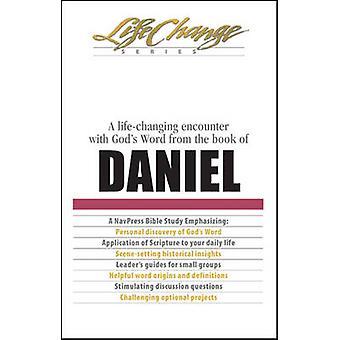 Daniel by The Navigators