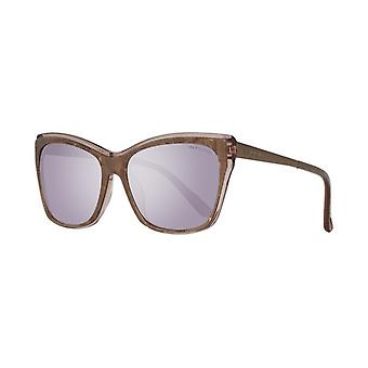 Ladies'Sunglasses Guess Marciano GM0739-5774Z (ø 57 mm)