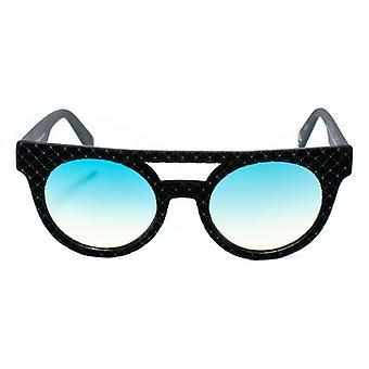 Unisex Sunglasses Italia Independent 0903VI-IND-009 (50 mm)