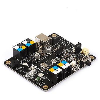 Motherboard for Educational Robot Makeblock MBOT 3.7V-6V