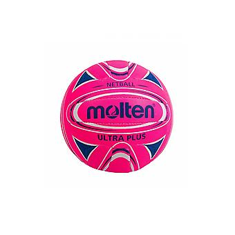 Gesmolten N5C3000-PB/AS All Star Fast 5 International Match Grip Netball Maat 5