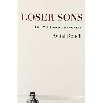 Loser Sons