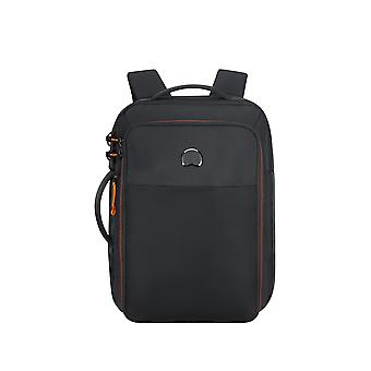 Delsey Unisex Daily's Backpack 44.5 Cm