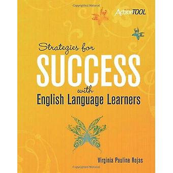 Strategies for Success with English Language Learners - An ASCD Action