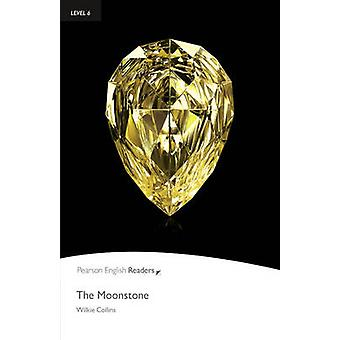 Level 6 The Moonstone by Wilkie Collins