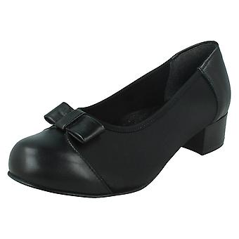 Ladies Da Bella Smart Shoes Oasis 58065Q