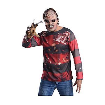 Freddy Krueger Kit