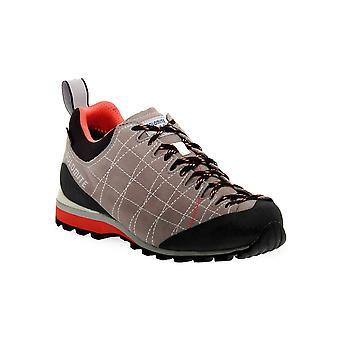 Dolomite diagonal w gtx boots / boots