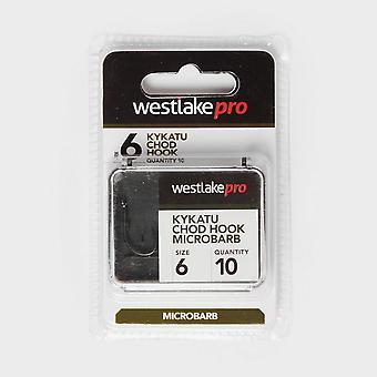 Westlake Chod Ronnie 6 Micro Barb Natural