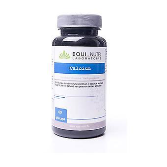 Calcium - 60 capsules