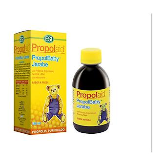 Propolaid PropolBaby Syrup 180 ml