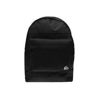 Quiksilver Deluxe Backpack