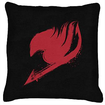 Fairy Tale The Guild Cushion