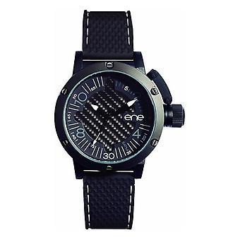 Men's Watch Ene 740000201 (51 mm)