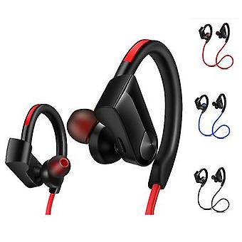 K98 sport bluetooth headset