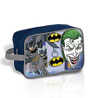 Cartoon Batman Set 4 Pz For Men