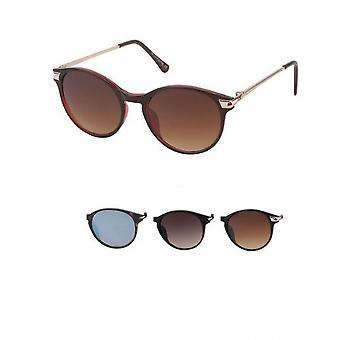 Sonnenbrille Unisex    schwarz (PZ20-048)