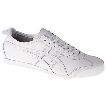 Onitsuka Tiger Mexico 66 1183A844-100 Unisex sneakers