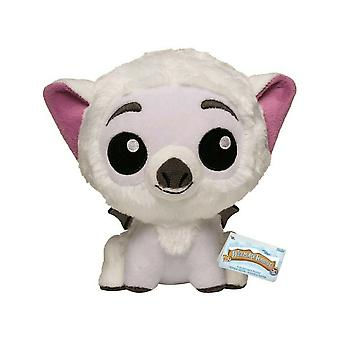Wetmore Forest Bugsy Wingnut (Winter) Pop! Plush