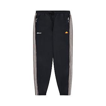 Ellesse Men's Training Pants Turbo