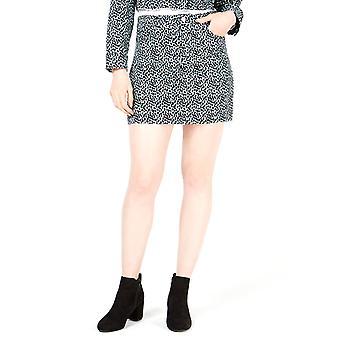 TDC ? Minifalda de Panay