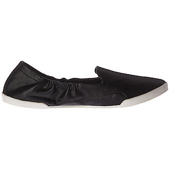 Carlos by Carlos Santana Womens malinda Closed Toe Casual Slide Sandals