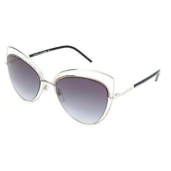 Marc Jacobs Women's Marc 8-s Sunglasses 762753302816