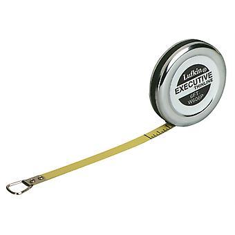 Crescent Lufkin W606PD Diameter Tape 2m/72in LUFW606PD