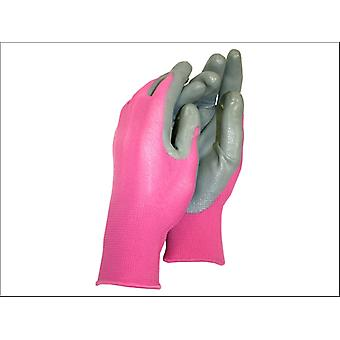 Town & Country Profesional Weed Master Ladies Gloves TGl219