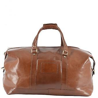 Ashwood Chelsea Lewis Extra Large Weekend Bag