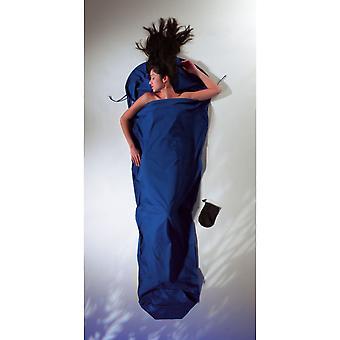 Cocoon Mummyliner Cotton (Ultramarine Blue) -