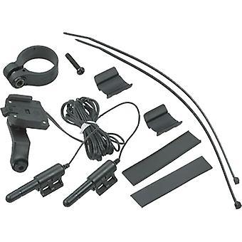 CatEye CD200N Bracket/Sensor Kit Aero Bar