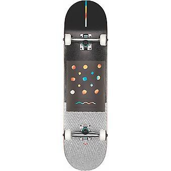 "Globe g1 nine dot four 8.0"" skateboard"